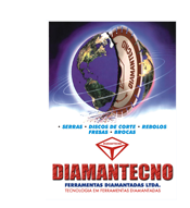 DIAMANTECNO